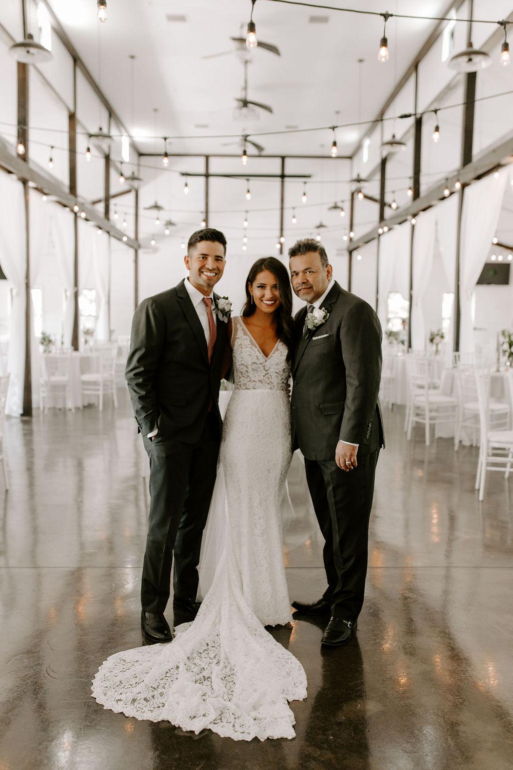 Tulsa White Barn Wedding Venue Outdoor Ceremony 32.jpg