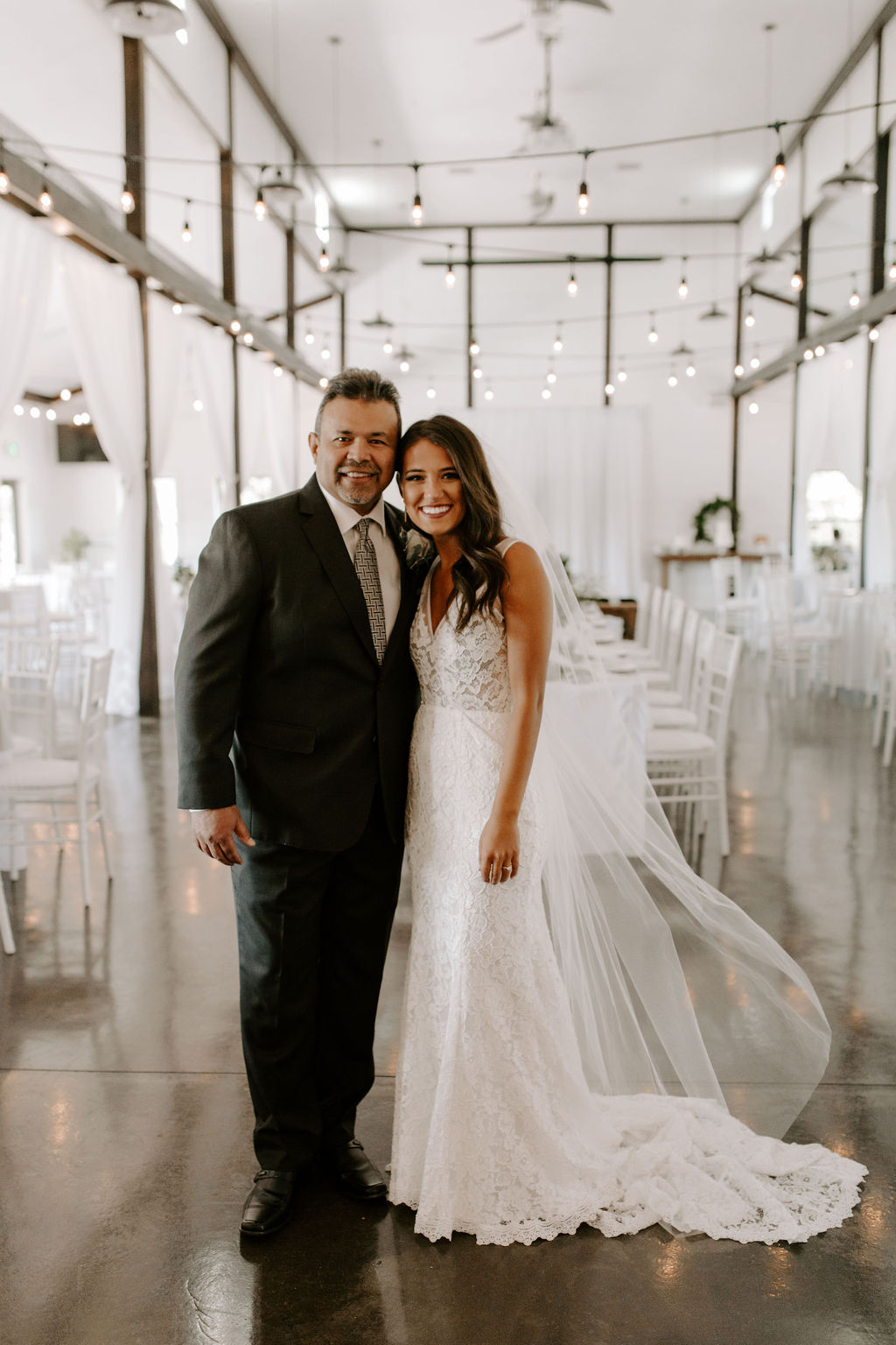 Tulsa White Barn Wedding Venue Outdoor Ceremony 33.jpg