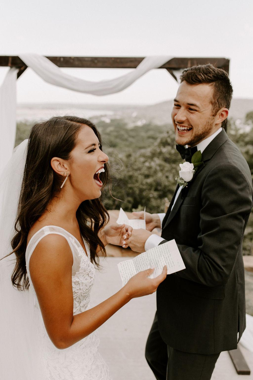 Tulsa White Barn Wedding Venue Outdoor Ceremony 43.jpg