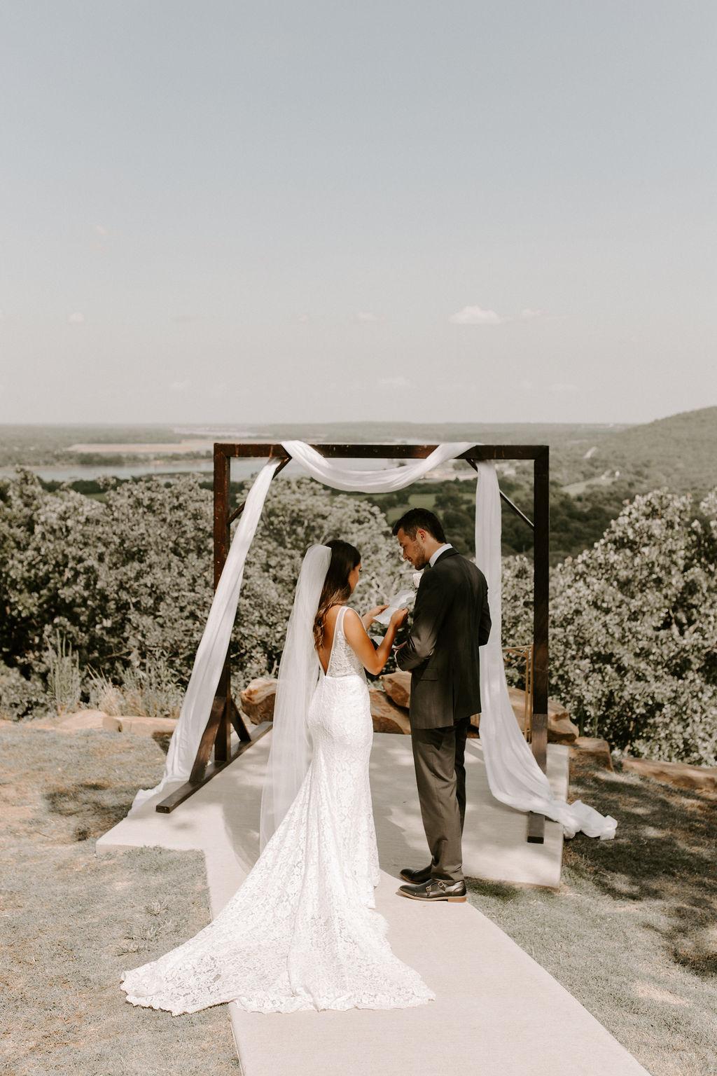 Tulsa White Barn Wedding Venue Outdoor Ceremony 44.jpg