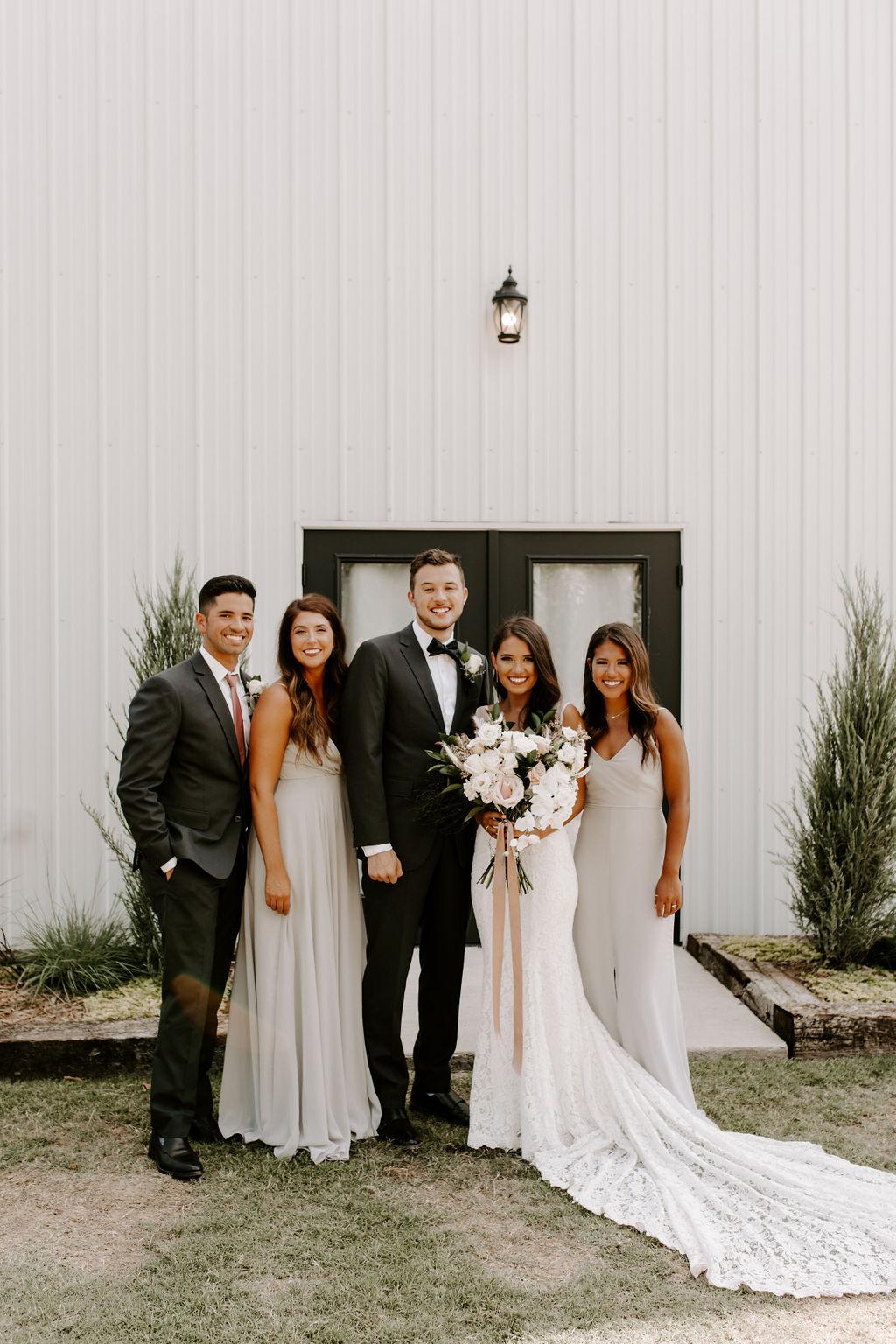 Tulsa White Barn Wedding Venue Outdoor Ceremony 49.jpg