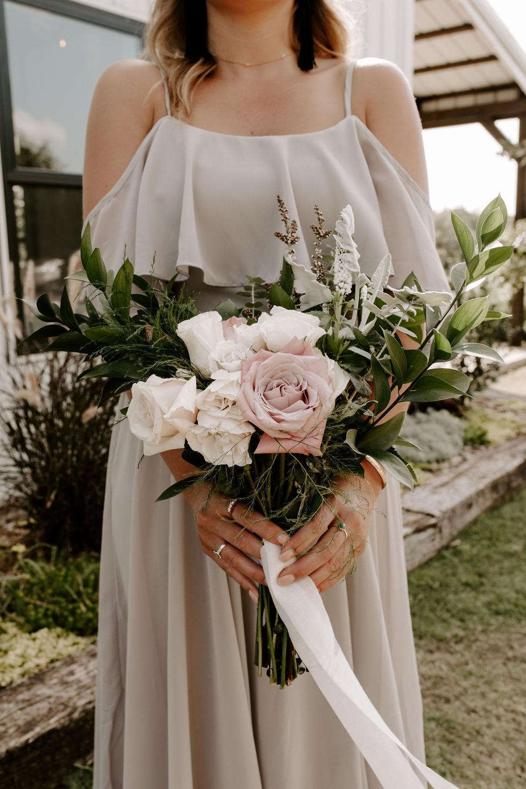 Tulsa White Barn Wedding Venue Outdoor Ceremony 52.jpg