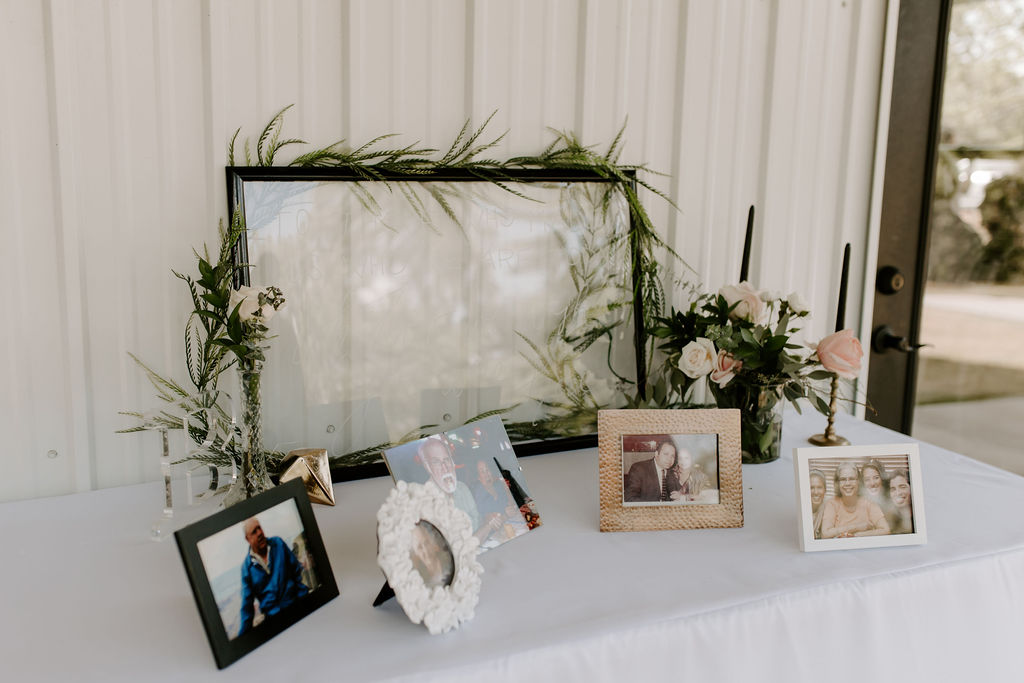 Tulsa White Barn Wedding Venue Outdoor Ceremony 56.jpg