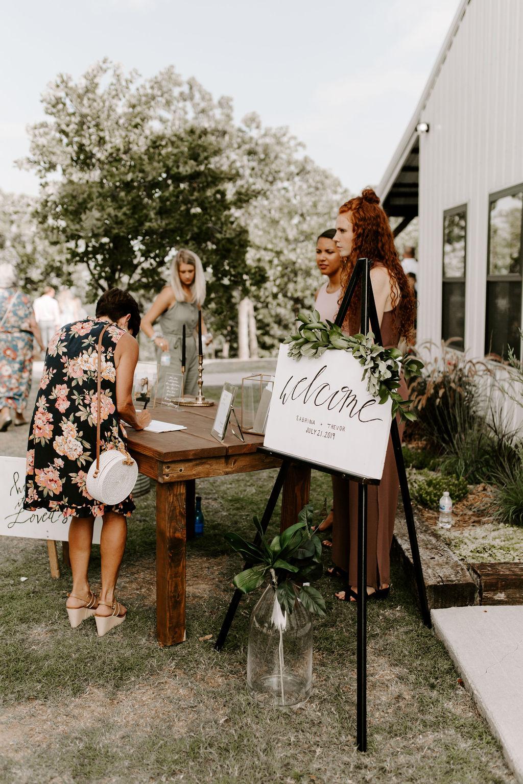 Tulsa White Barn Wedding Venue Outdoor Ceremony 63.jpg
