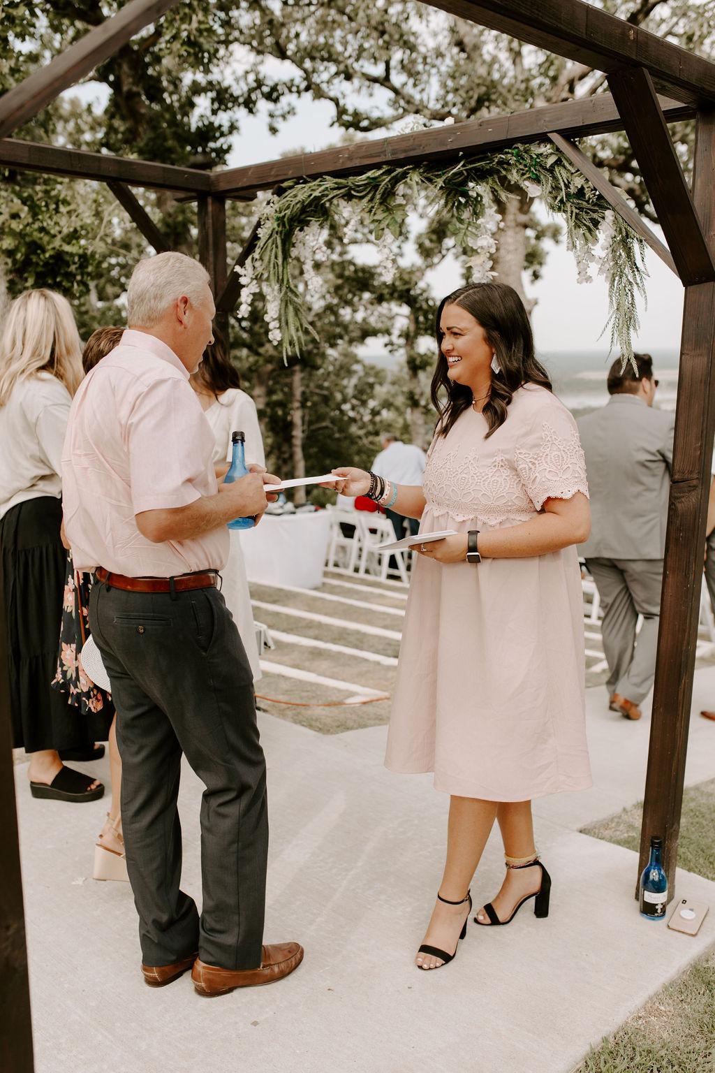 Tulsa White Barn Wedding Venue Outdoor Ceremony 65.jpg