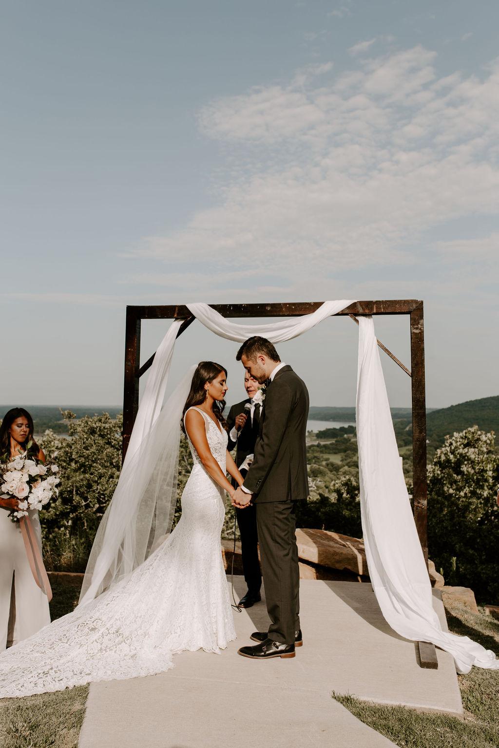 Tulsa White Barn Wedding Venue Outdoor Ceremony 73.jpg