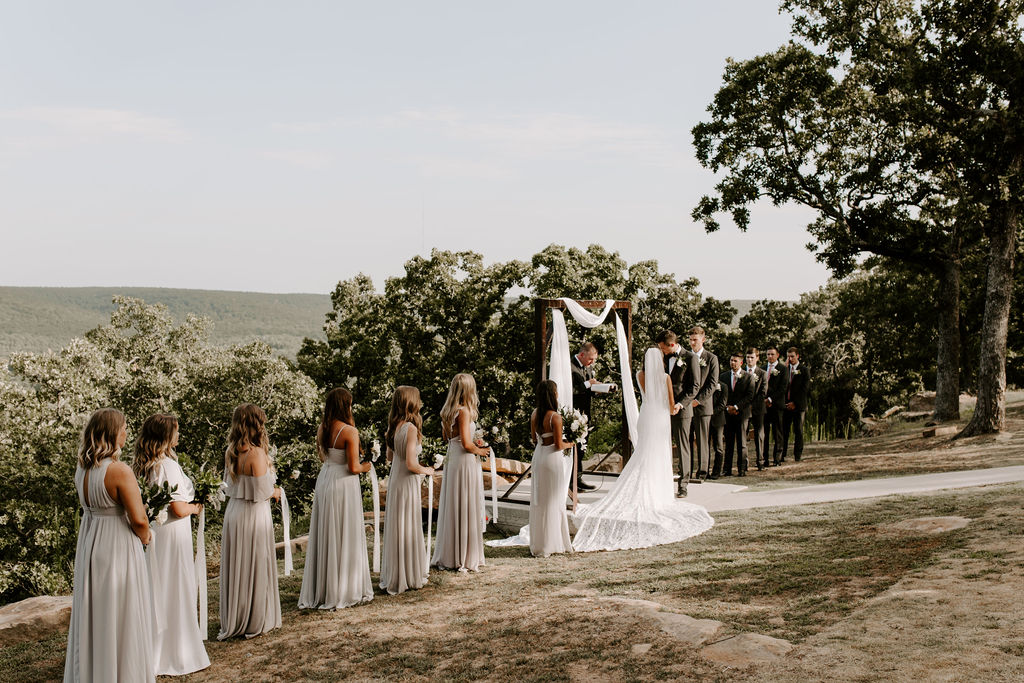 Tulsa White Barn Wedding Venue Outdoor Ceremony 76.jpg