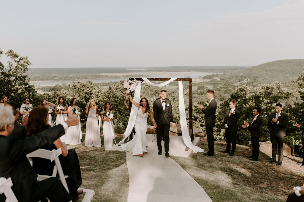 Tulsa White Barn Wedding Venue Outdoor Ceremony 78.jpg