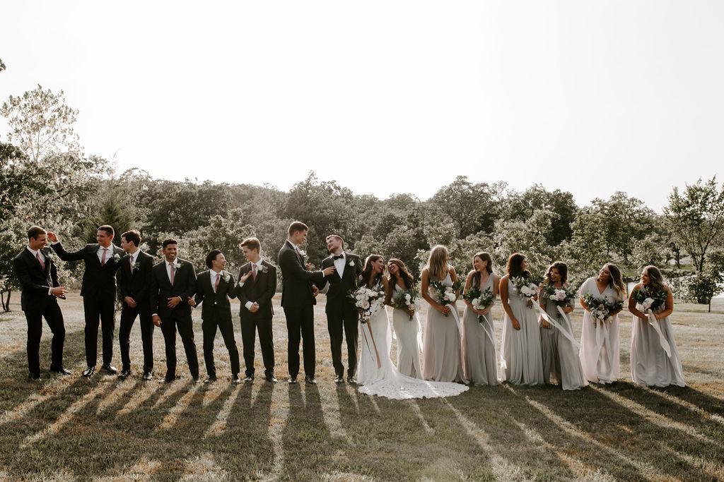 Tulsa White Barn Wedding Venue Outdoor Ceremony 86.jpg