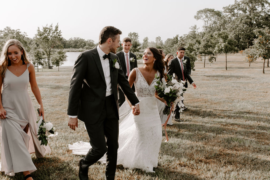 Tulsa White Barn Wedding Venue Outdoor Ceremony 87.jpg