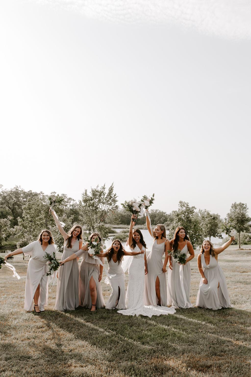Tulsa White Barn Wedding Venue Outdoor Ceremony 92.jpg