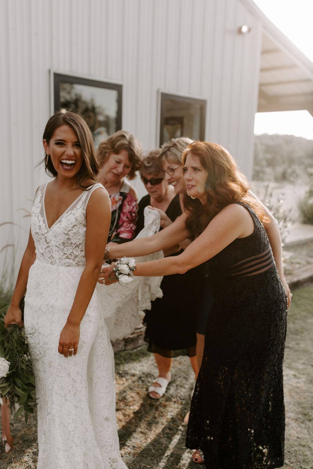 Tulsa White Barn Wedding Venue Outdoor Ceremony 97.jpg