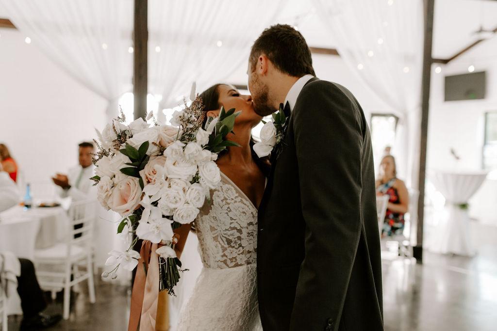 Tulsa White Barn Wedding Venue Outdoor Ceremony 100.jpg