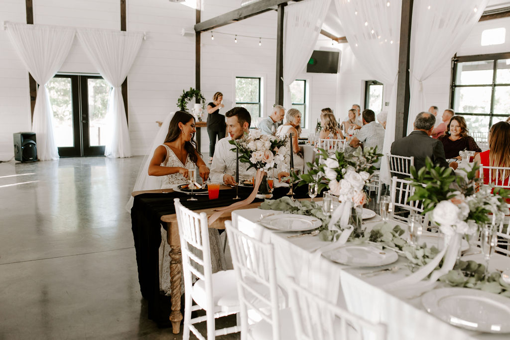 Tulsa White Barn Wedding Venue Outdoor Ceremony 102.jpg