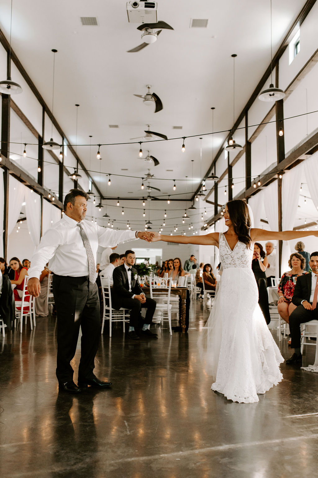 Tulsa White Barn Wedding Venue Outdoor Ceremony 104.jpg