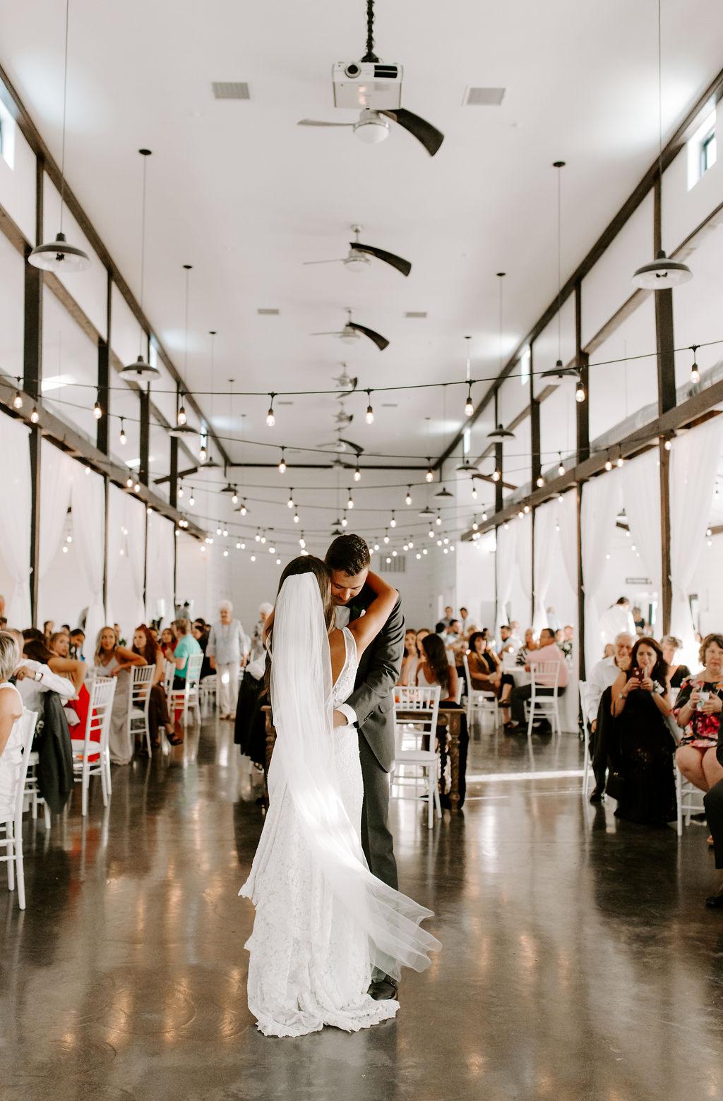 Tulsa White Barn Wedding Venue Outdoor Ceremony 106.jpg