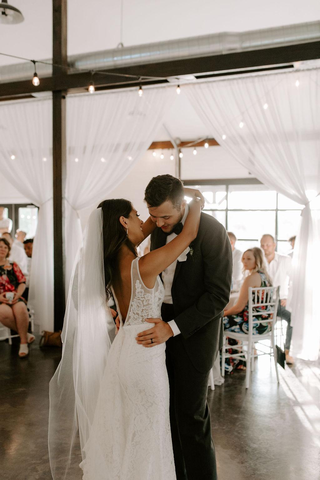 Tulsa White Barn Wedding Venue Outdoor Ceremony 107.jpg