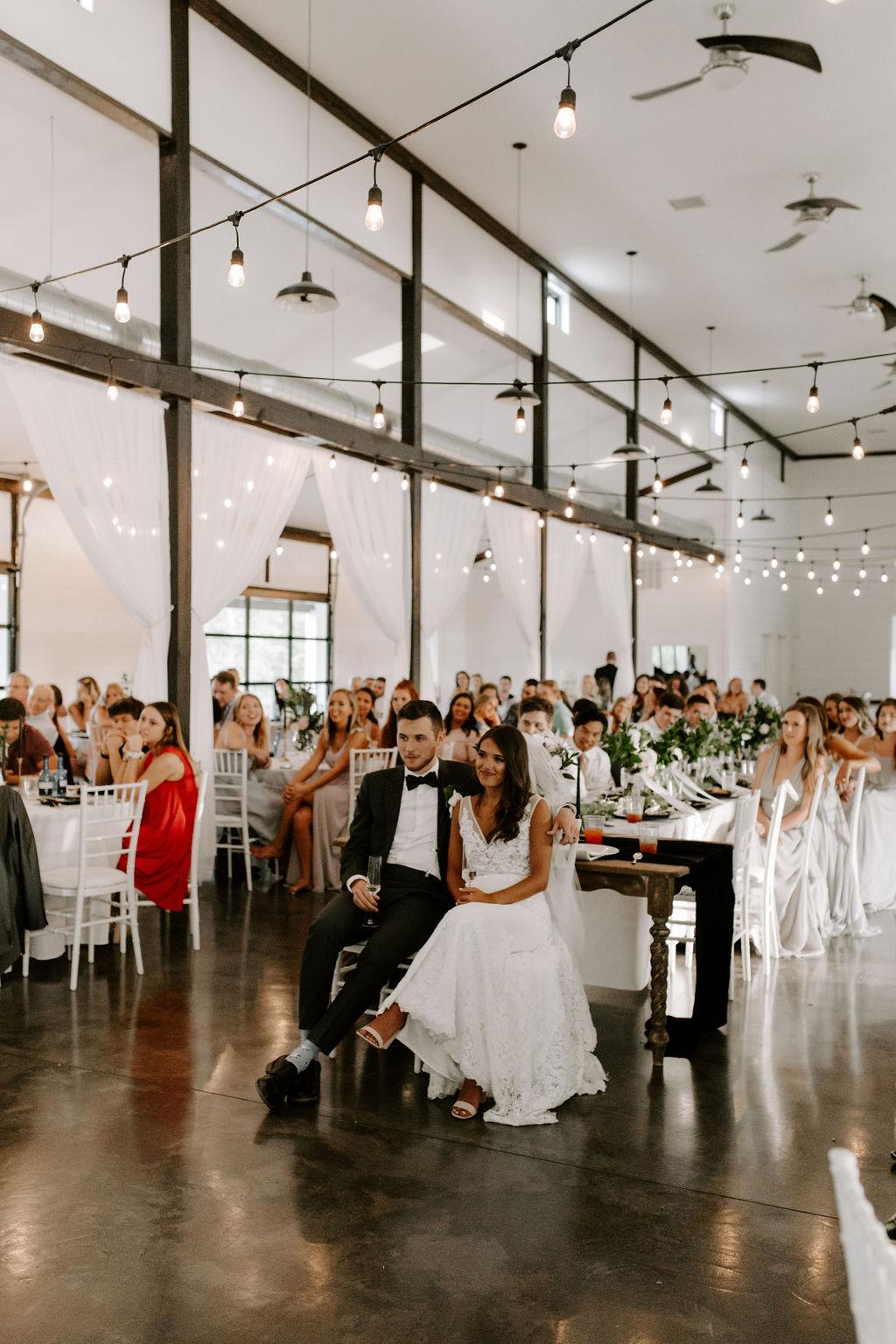 Tulsa White Barn Wedding Venue Outdoor Ceremony 109.jpg