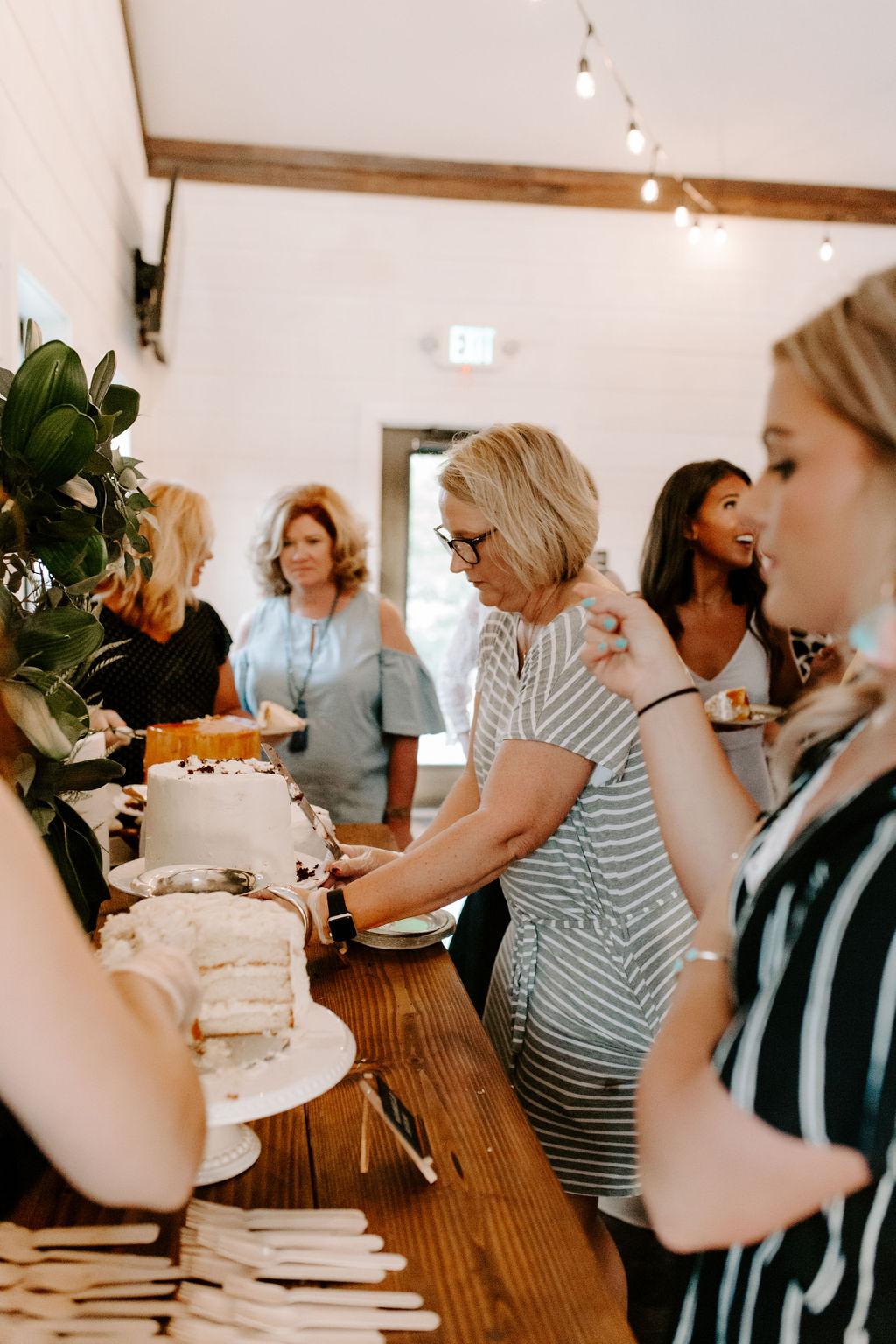Tulsa White Barn Wedding Venue Outdoor Ceremony 113.jpg
