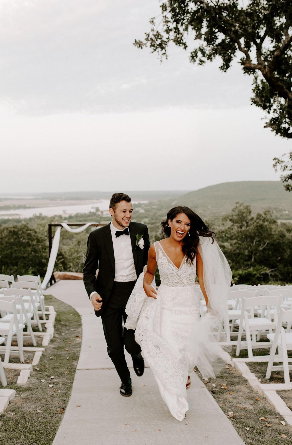 Tulsa White Barn Wedding Venue Outdoor Ceremony 120.jpg