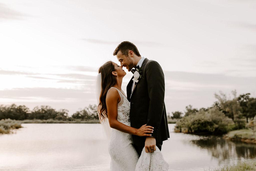 Tulsa White Barn Wedding Venue Outdoor Ceremony 126.jpg