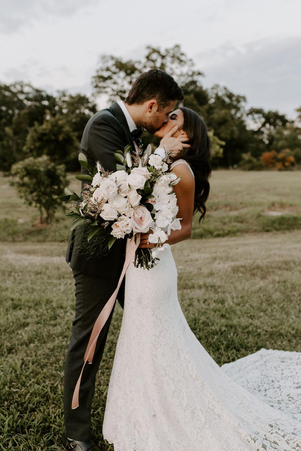 Tulsa White Barn Wedding Venue Outdoor Ceremony 133.jpg