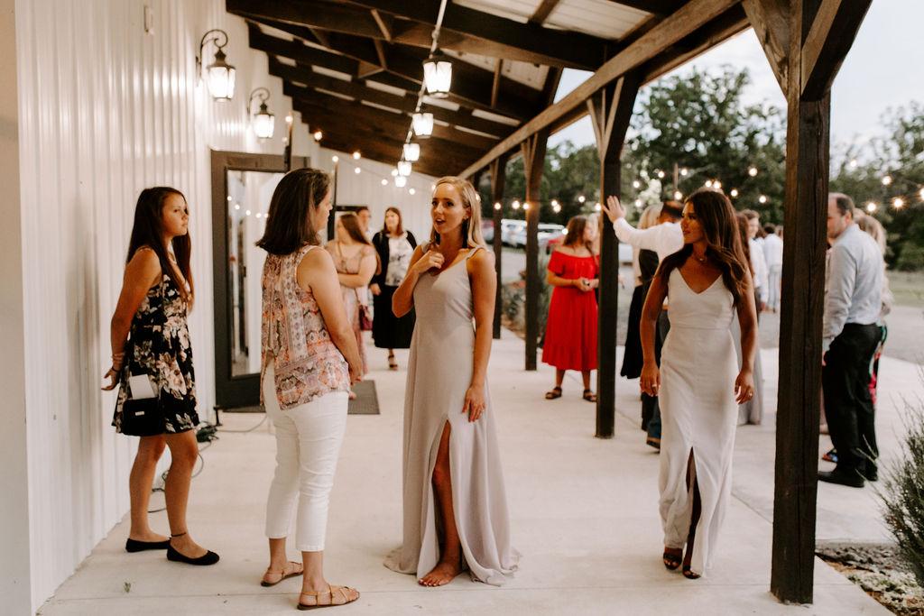 Tulsa White Barn Wedding Venue Outdoor Ceremony 136.jpg