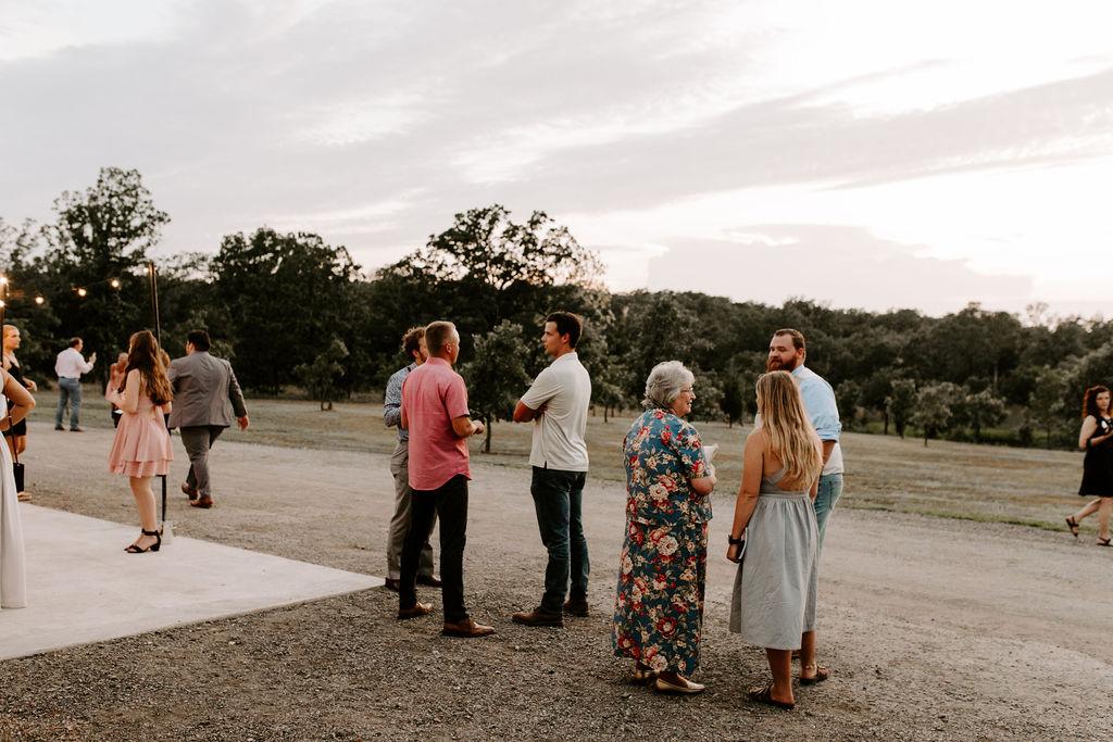 Tulsa White Barn Wedding Venue Outdoor Ceremony 137.jpg