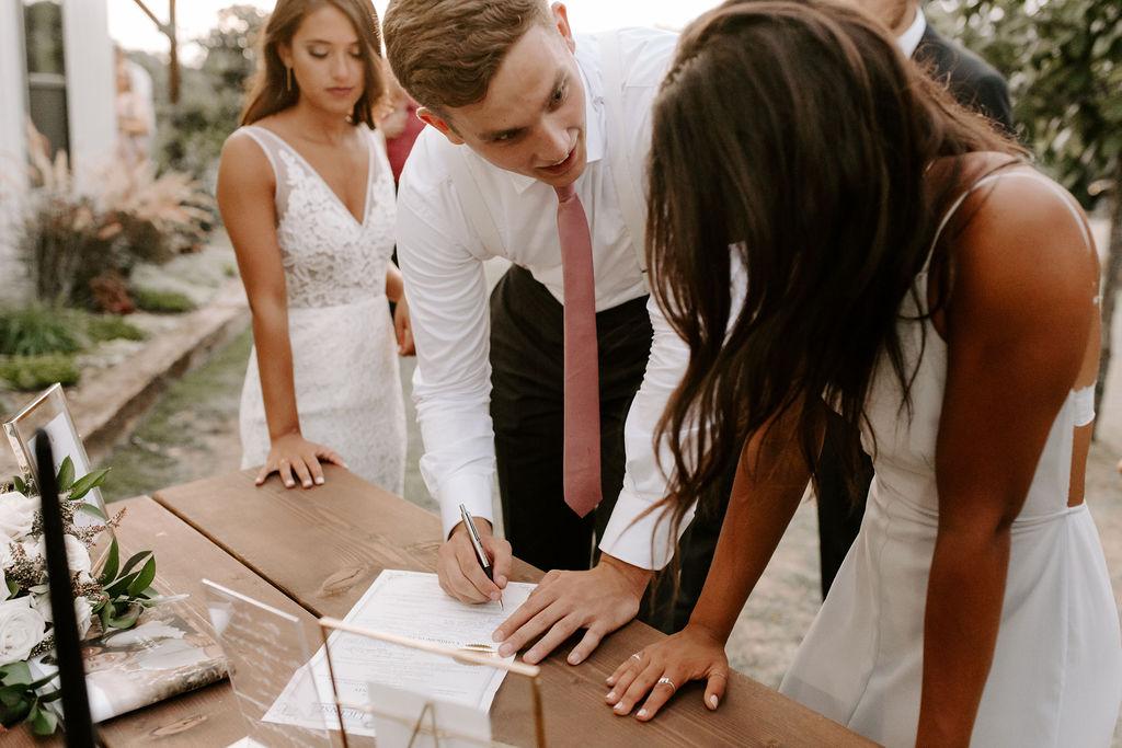 Tulsa White Barn Wedding Venue Outdoor Ceremony 143.jpg