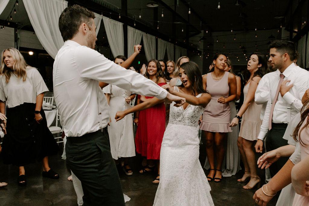 Tulsa White Barn Wedding Venue Outdoor Ceremony 145.jpg