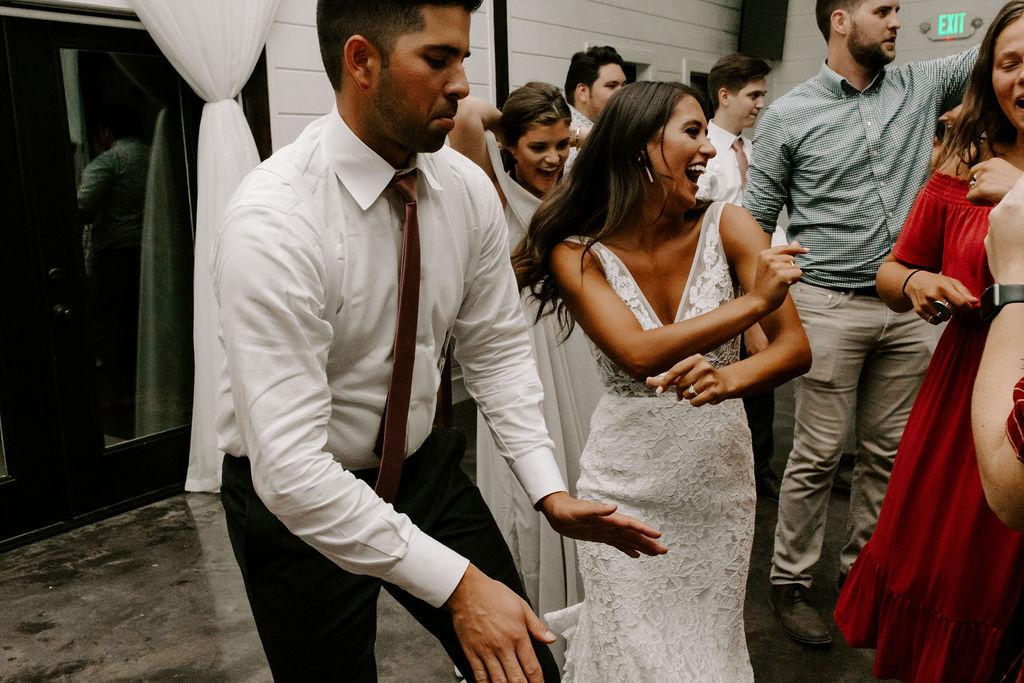 Tulsa White Barn Wedding Venue Outdoor Ceremony 146.jpg
