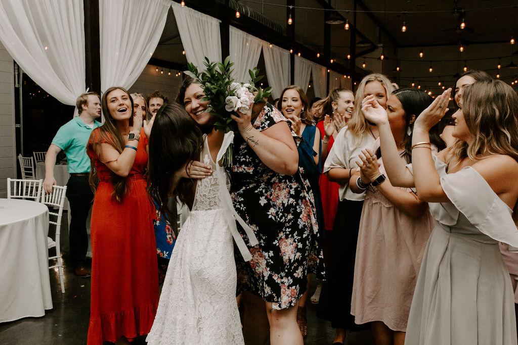 Tulsa White Barn Wedding Venue Outdoor Ceremony 147.jpg