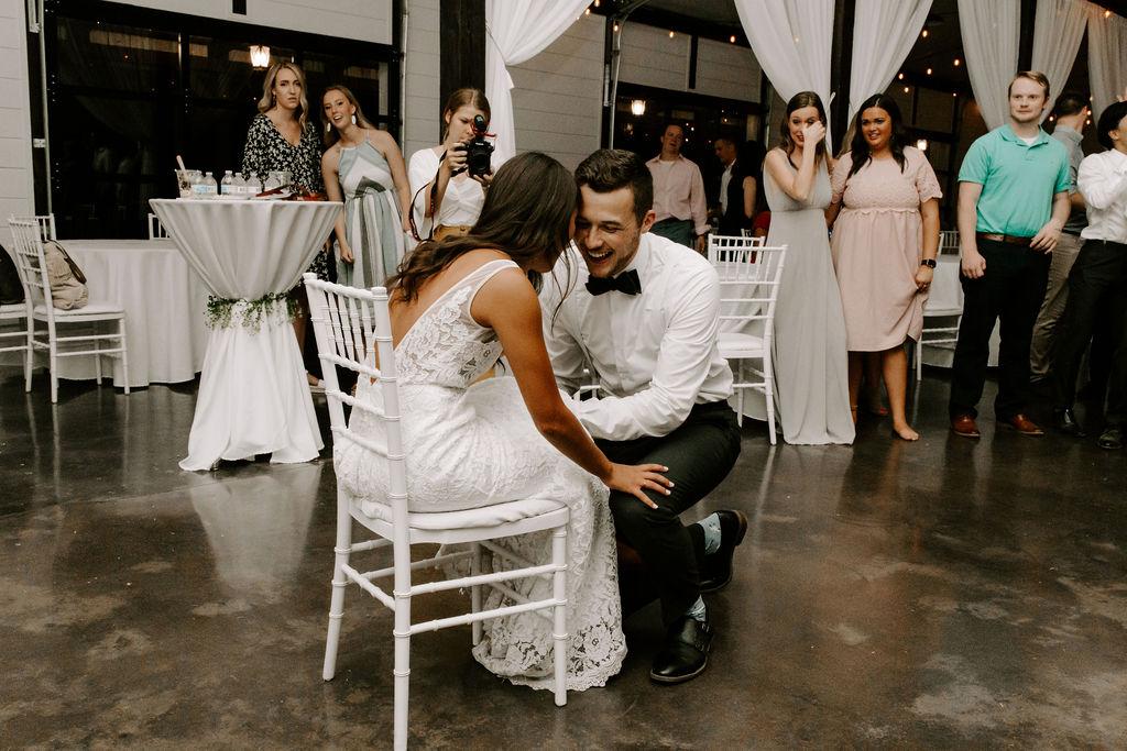 Tulsa White Barn Wedding Venue Outdoor Ceremony 148.jpg
