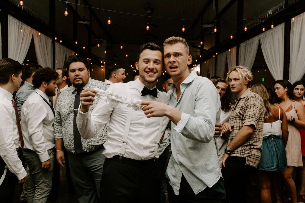 Tulsa White Barn Wedding Venue Outdoor Ceremony 149.jpg