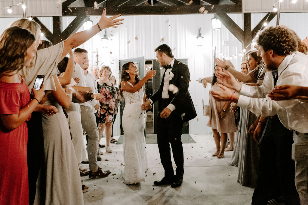 Tulsa White Barn Wedding Venue Outdoor Ceremony 150.jpg