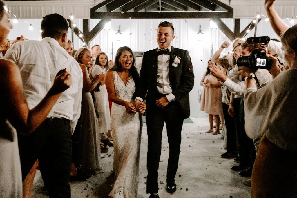 Tulsa White Barn Wedding Venue Outdoor Ceremony 151.jpg