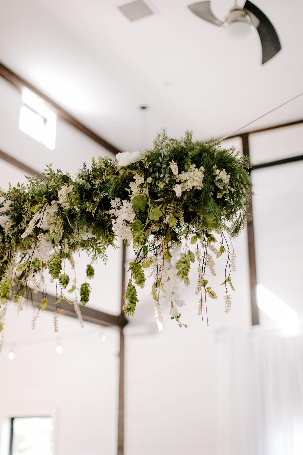 Tulsa White Barn Wedding Venue Outdoor Ceremony 11.JPG
