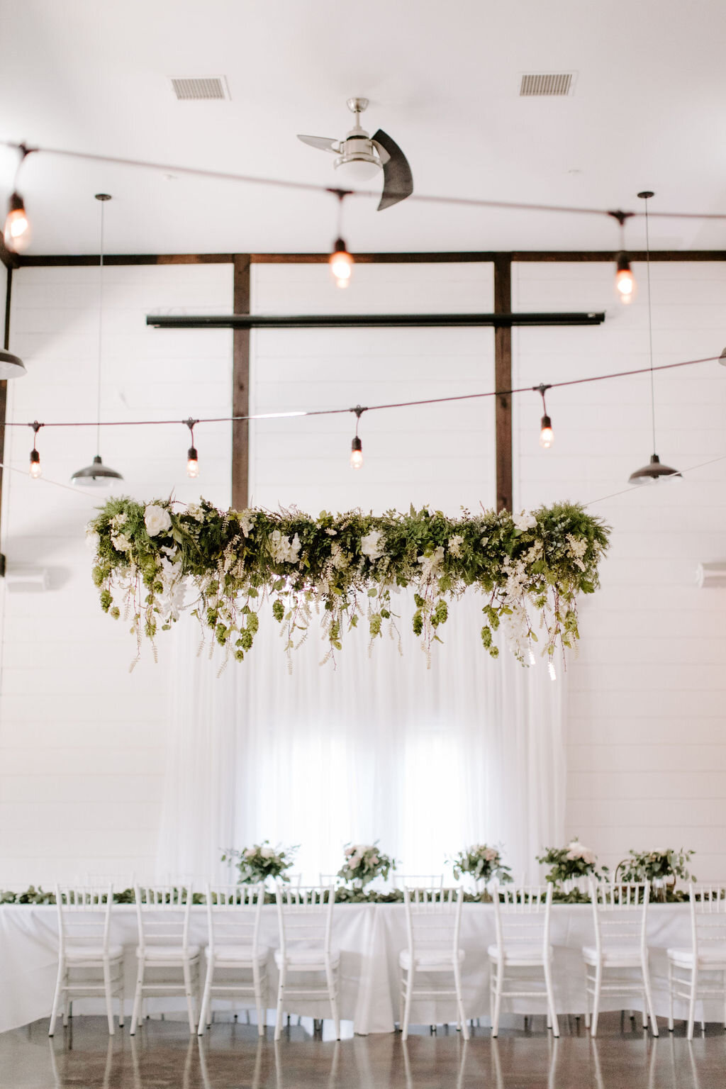 Tulsa White Barn Wedding Venue Outdoor Ceremony 14.JPG