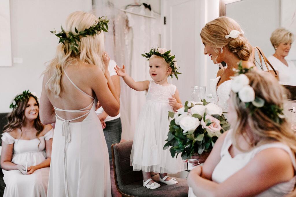 Tulsa White Barn Wedding Venue Outdoor Ceremony 31.jpg