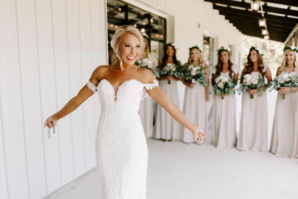 Tulsa White Barn Wedding Venue Outdoor Ceremony 35.jpg