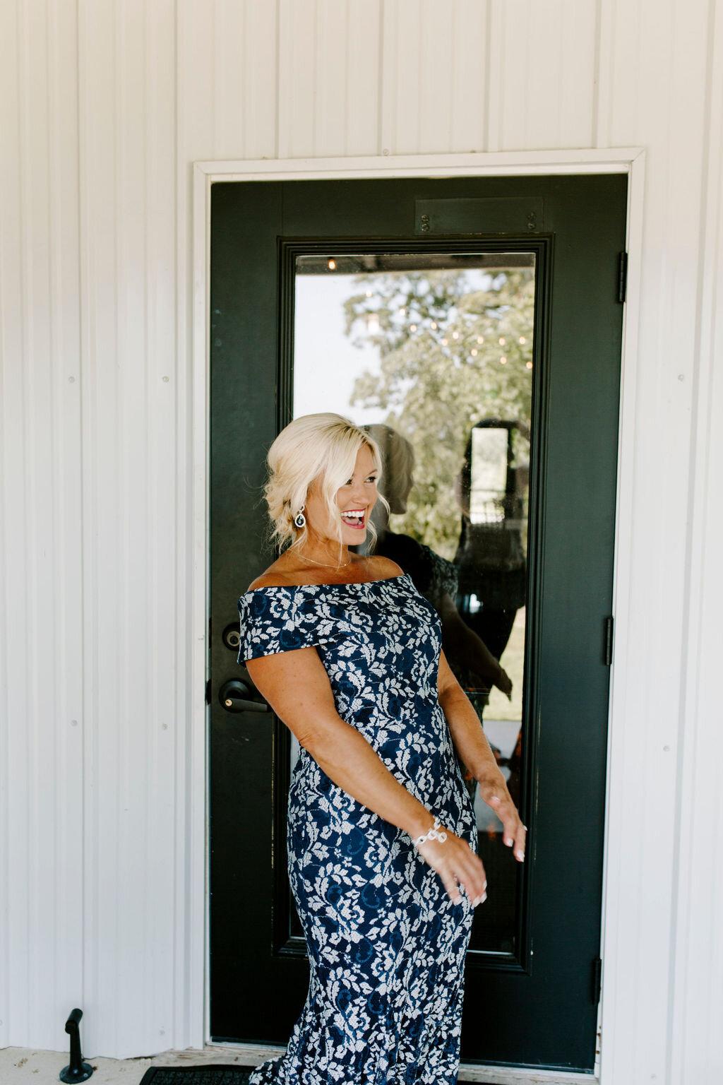 Tulsa White Barn Wedding Venue Outdoor Ceremony 39.jpg