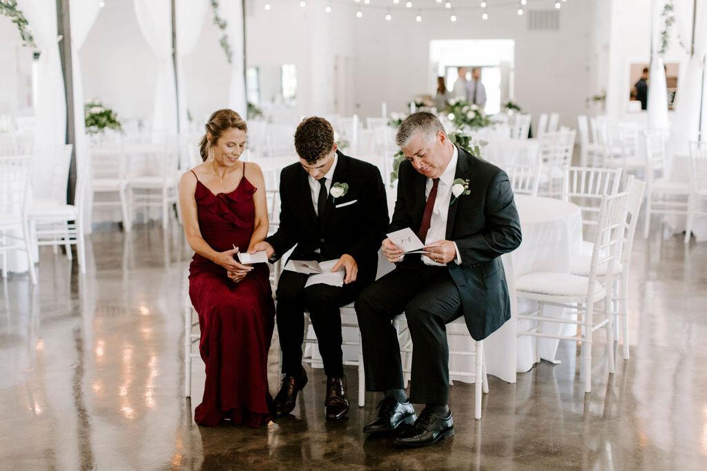 Tulsa White Barn Wedding Venue Outdoor Ceremony 57.jpg