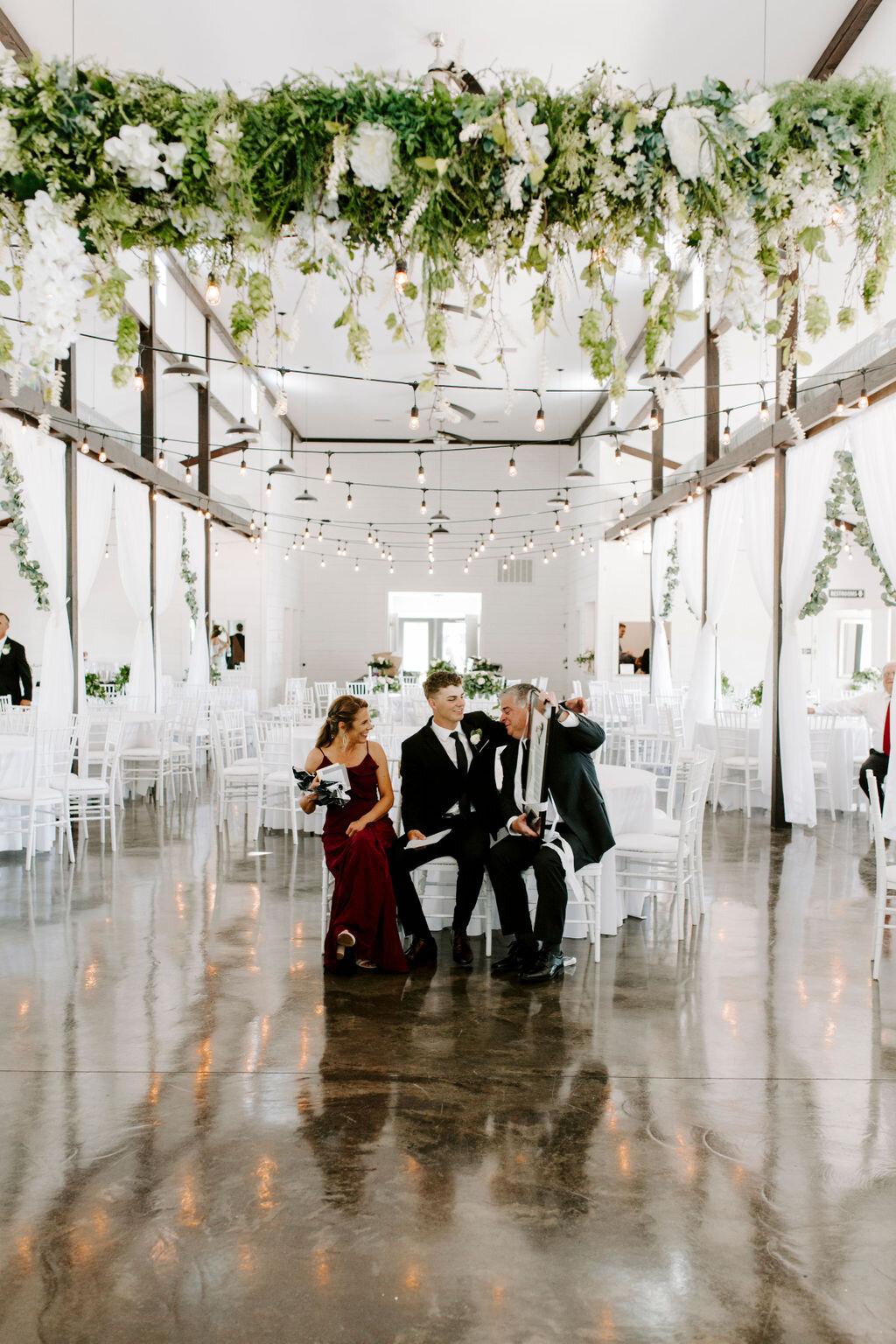 Tulsa White Barn Wedding Venue Outdoor Ceremony 58.jpg