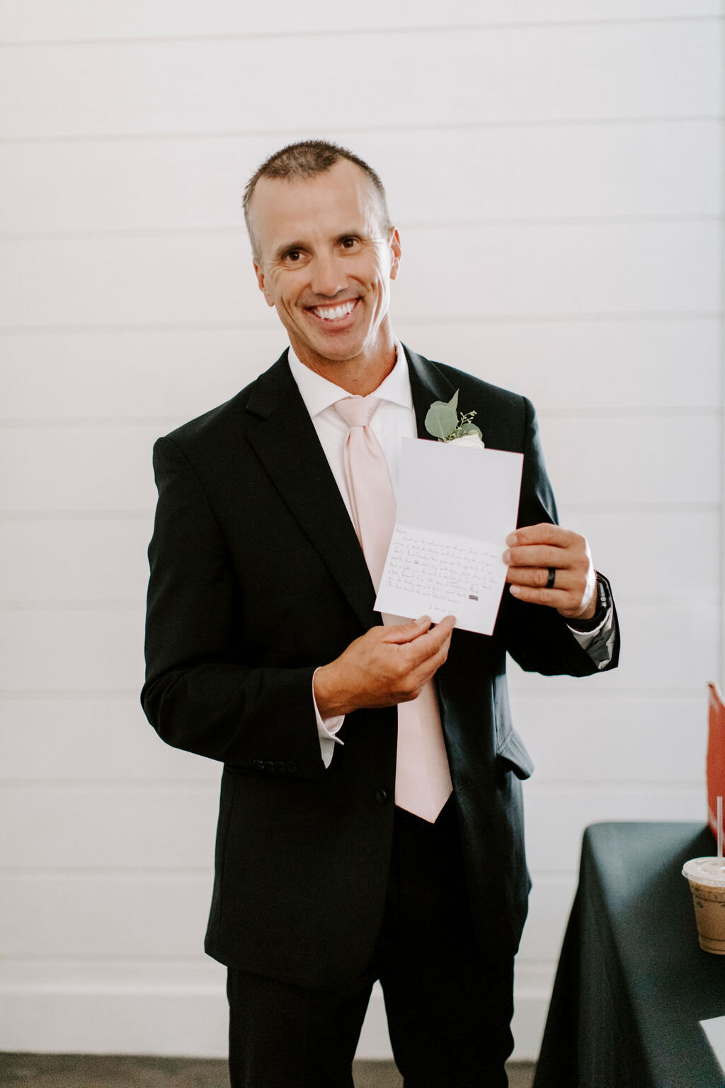 Tulsa White Barn Wedding Venue Outdoor Ceremony 60.jpg