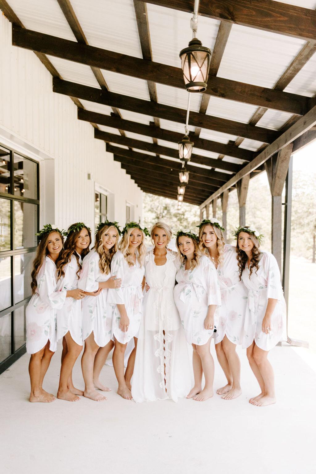 Tulsa White Barn Wedding Venue Outdoor Ceremony 61.JPG