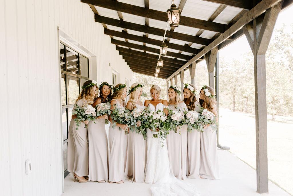 Tulsa White Barn Wedding Venue Outdoor Ceremony 64.JPG