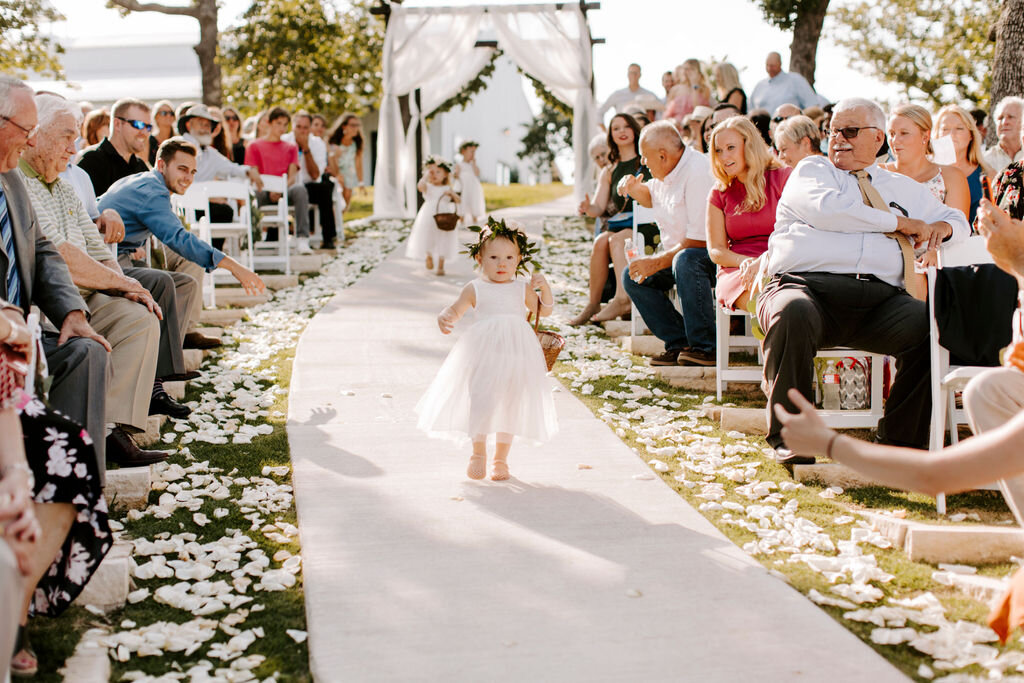 Tulsa White Barn Wedding Venue Outdoor Ceremony 79.jpg