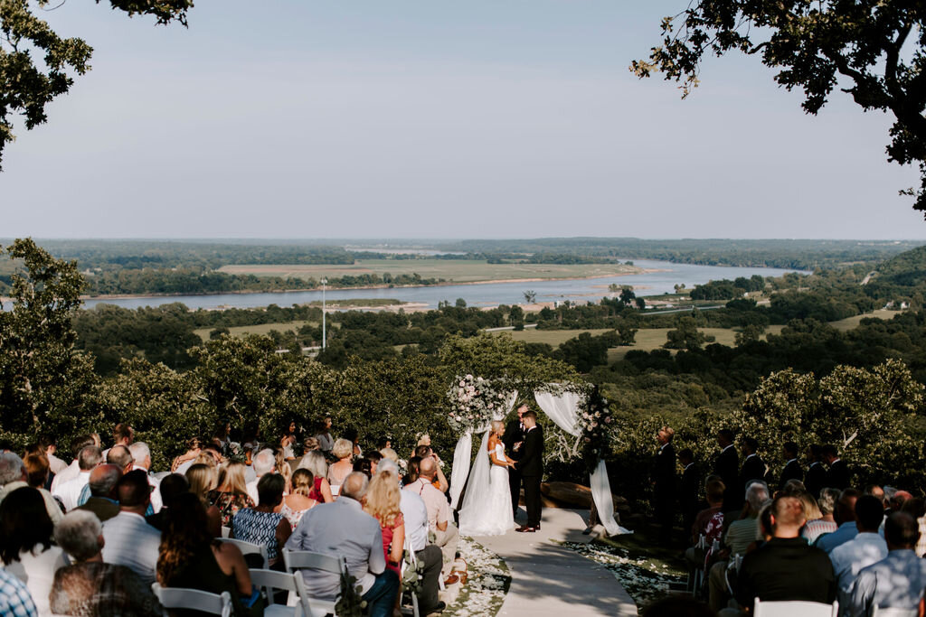 Tulsa White Barn Wedding Venue Outdoor Ceremony 88.jpg
