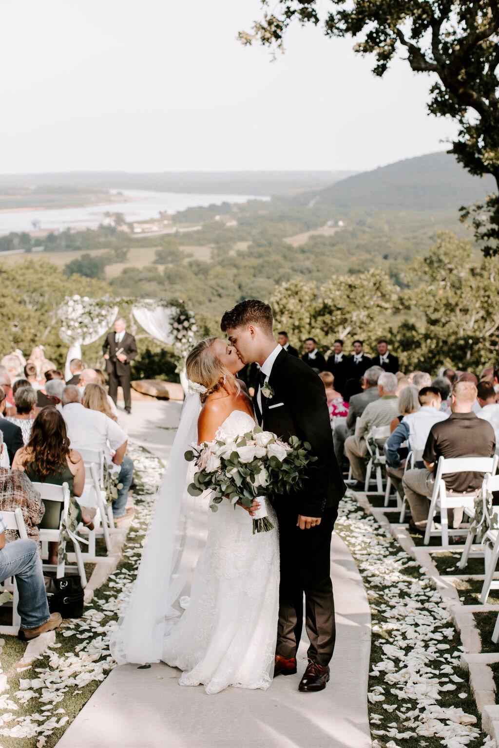 Tulsa White Barn Wedding Venue Outdoor Ceremony 96.jpg