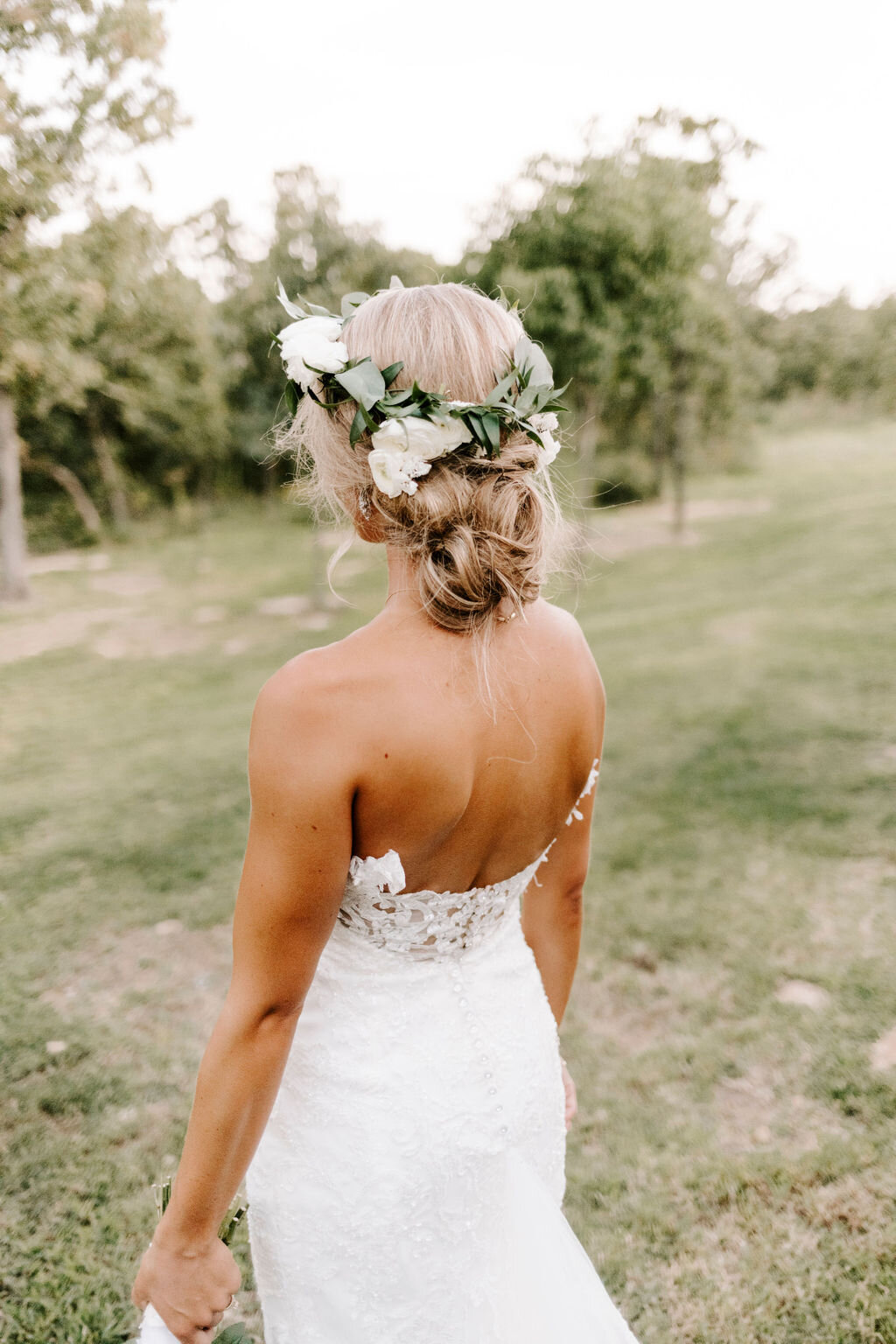 Tulsa White Barn Wedding Venue Outdoor Ceremony 118.jpg